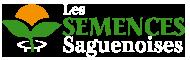 Les Semences Saguenoises