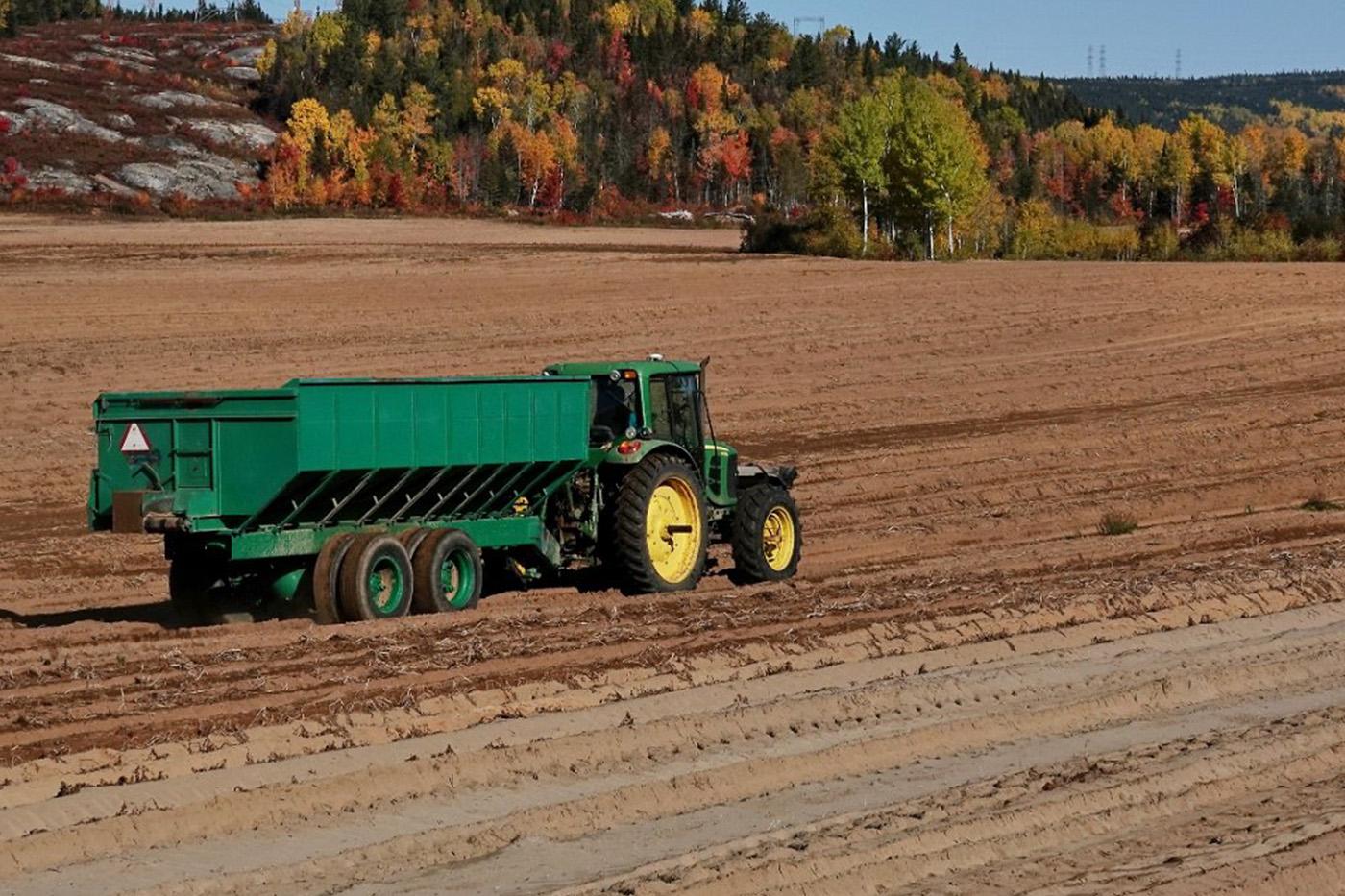tracteur-champs